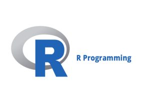 langage de programmation le plus utilisé